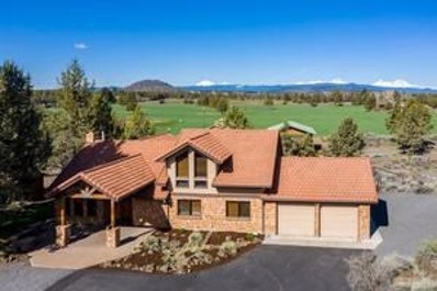 21709 Eastmont Drive, Bend, OR 97701 - #: 201903290