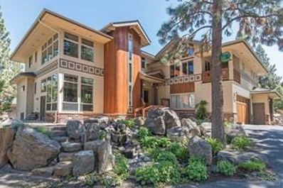 2680 NW Nordic Avenue, Bend, OR 97703 - #: 201903756