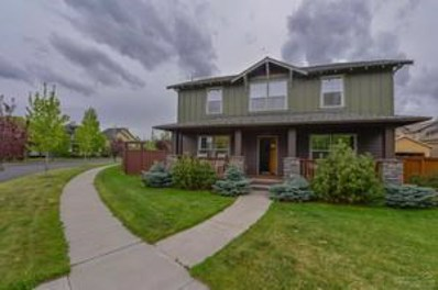 62681 Larkview Road, Bend, OR 97701 - #: 201904371