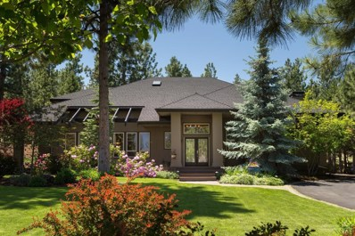 1841 NW Remarkable Drive, Bend, OR 97703 - #: 201905212