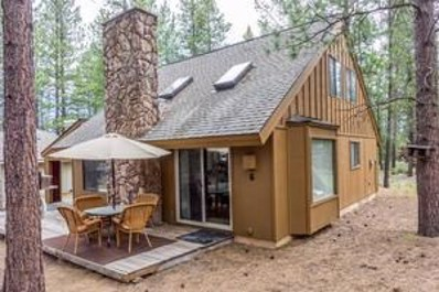 17888 Muskrat Lane, Sunriver, OR 97707 - #: 201905488