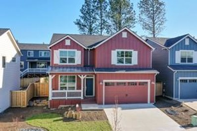 19983 Badger Road, Bend, OR 97702 - #: 201906887