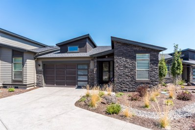 3100 NW Canyon Springs Place, Bend, OR 97703 - #: 201907495