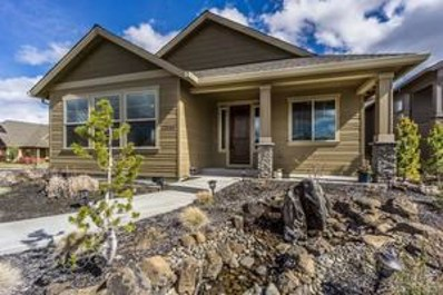 63388 Tristar Drive, Bend, OR 97701 - #: 201907723
