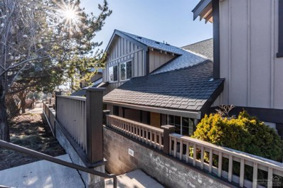 1949 NW Monterey Pines Drive UNIT 4, Bend, OR 97703 - #: 201907767