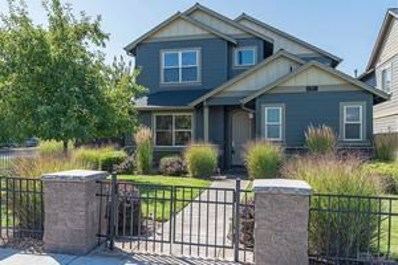 3747 NE Purcell Boulevard, Bend, OR 97701 - #: 201908096
