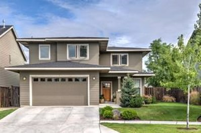 2972 NE Conners Avenue, Bend, OR 97701 - #: 201908149