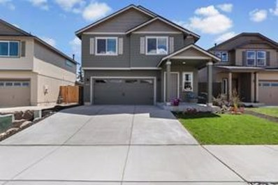 2979 NE Quiet Canyon Drive, Bend, OR 97701 - #: 201908374