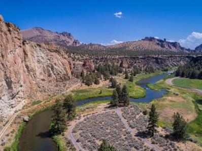 11895 NE Canyons Ranch Drive, Terrebonne, OR 97760 - #: 201908918