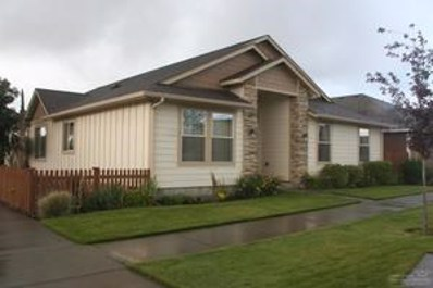 21291 Daylily Avenue, Bend, OR 97702 - #: 201909049