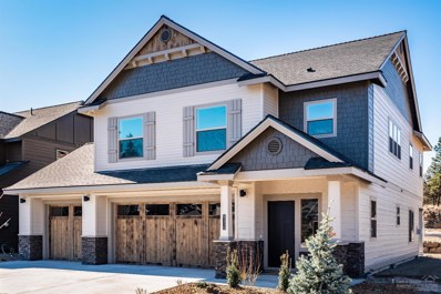 63315 Wrangler Place, Bend, OR 97703 - #: 201909088