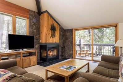 57259 Mashie Lane UNIT 59, Sunriver, OR 97707 - #: 201909134
