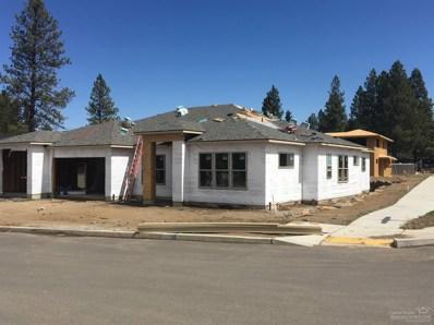 SW Deer Creek Place, Bend, OR 97702 - #: 201909315