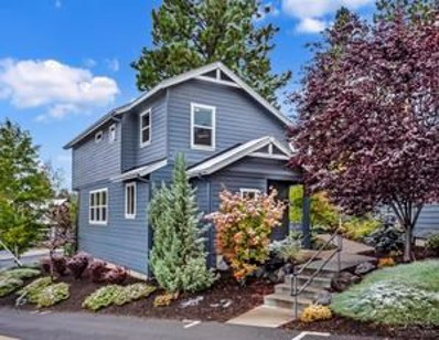 1897 NW Monterey Mews, Bend, OR 97703 - #: 201909389