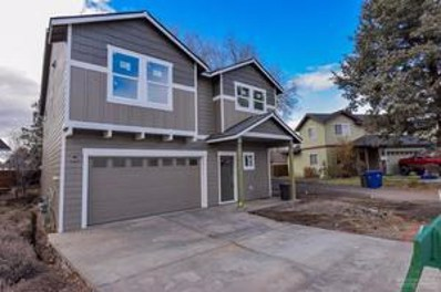 21209 Darby Court, Bend, OR 97702 - #: 201909652
