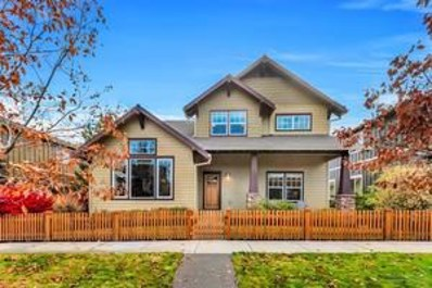 61714 Darla Place, Bend, OR 97702 - #: 201909811