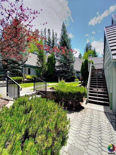 2 Stoneridge Townhomes UNIT 02, Sunriver, OR 97707 - #: 201909835