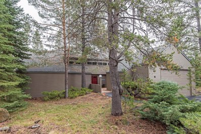 17536 Meadowlark Lane UNIT 4, Sunriver, OR 97707 - #: 201909842