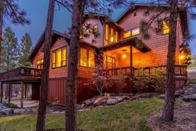 2650 NW Runyun Court, Bend, OR 97703 - #: 201909867