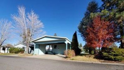 1001 SE 15th Street UNIT 129, Bend, OR 97702 - #: 201910058
