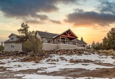 65595 78th Street, Bend, OR 97703 - #: 201910168
