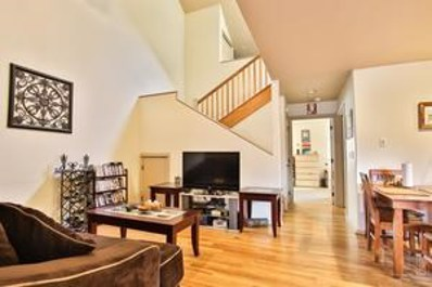 1929 NW Monterey Pines Drive UNIT 3, Bend, OR 97703 - #: 201910332