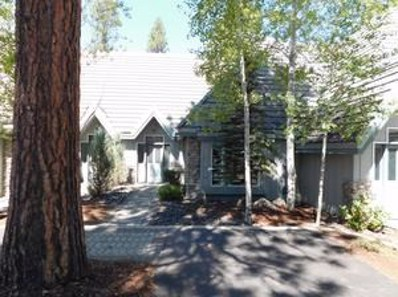 33 Stoneridge Townhomes UNIT 33, Sunriver, OR 97707 - #: 201910336