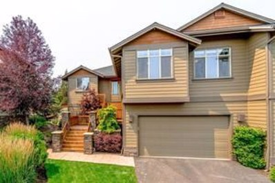2619 NW Havre Court, Bend, OR 97703 - #: 201910414