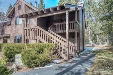 57387 Beaver Ridge Loop, Sunriver, OR 97707 - #: 201910462