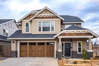 63311 NW Wrangler Place, Bend, OR 97703 - #: 201910511
