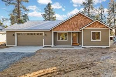 19525 River Woods Drive, Bend, OR 97702 - #: 201910525