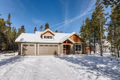 17436 Rail Drive, Bend, OR 97707 - #: 201910656
