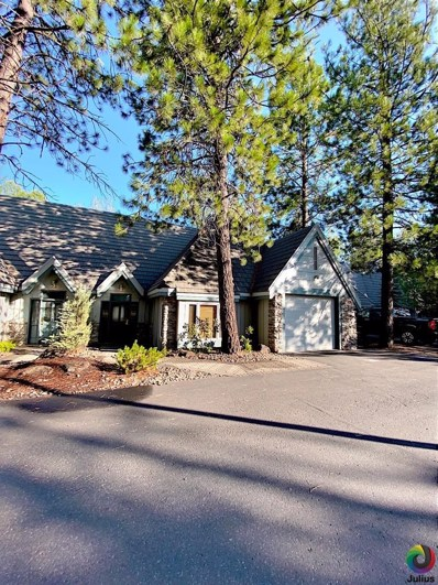 35 Stoneridge Townhomes UNIT 35, Sunriver, OR 97707 - #: 201910661
