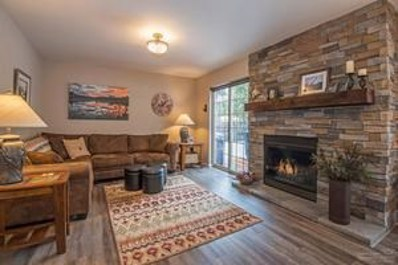 55363 Gross Drive, Bend, OR 97707 - #: 201910679