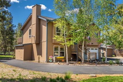 17247 Kingfisher Drive, Bend, OR 97707 - #: 201910691