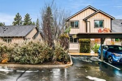 1925 NW Monterey Pines Drive UNIT 2, Bend, OR 97703 - #: 201910876