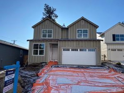 19991 Badger Road, Bend, OR 97702 - #: 201910933