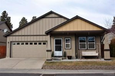 20020 Mount Hope Lane, Bend, OR 97702 - #: 201911049