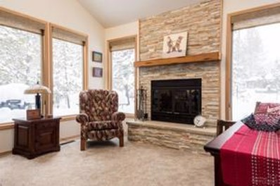17728 Red Wing Lane, Sunriver, OR 97707 - #: 202000227