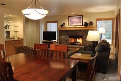 57383 Beaver Ridge Loop, Sunriver, OR 97707 - #: 202000240
