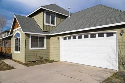 63591 Boyd Acres Road, Bend, OR 97701 - #: 202000807