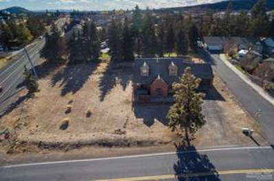 20551 Fred Meyers Road, Bend, OR 97701 - #: 202000964