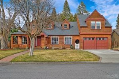 449 NW State Street, Bend, OR 97703 - #: 202001106