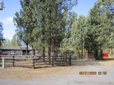 153516 Derri Court, La Pine, OR 97739 - #: 202001951