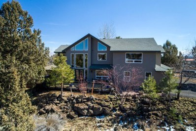61073 Ferguson Court, Bend, OR 97702 - #: 202002292