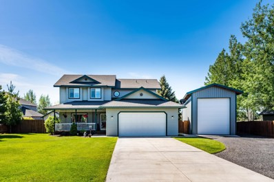61097 Ferguson Court, Bend, OR 97702 - #: 220102336