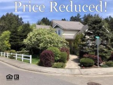 7001 Welch Court, Brookings, OR 97415 - #: 220102574