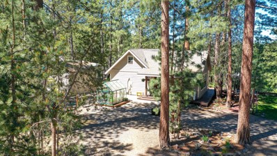 51960 Old Wickiup Road, La Pine, OR 97739 - #: 220103675