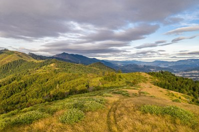 0 Beals Creek Road, Canyonville, OR 97417 - #: 220105868