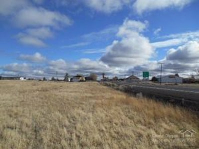 0 E Highway 97, Shaniko, OR 97057 - #: 220108846
